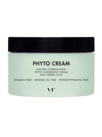 VT - Phyto Cream Jumbo Size 380ml 380ml