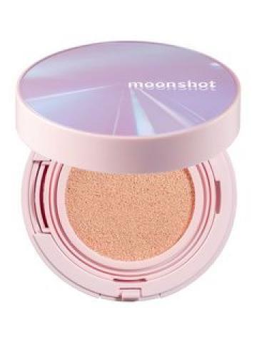 moonshot - Micro Glassyfit Cushion - 3 Colors #301 Honey